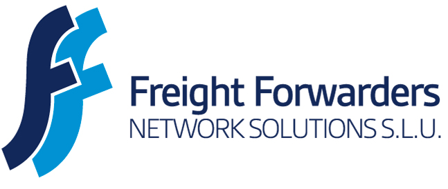 Freight Forwarders Network Solutions S.L.