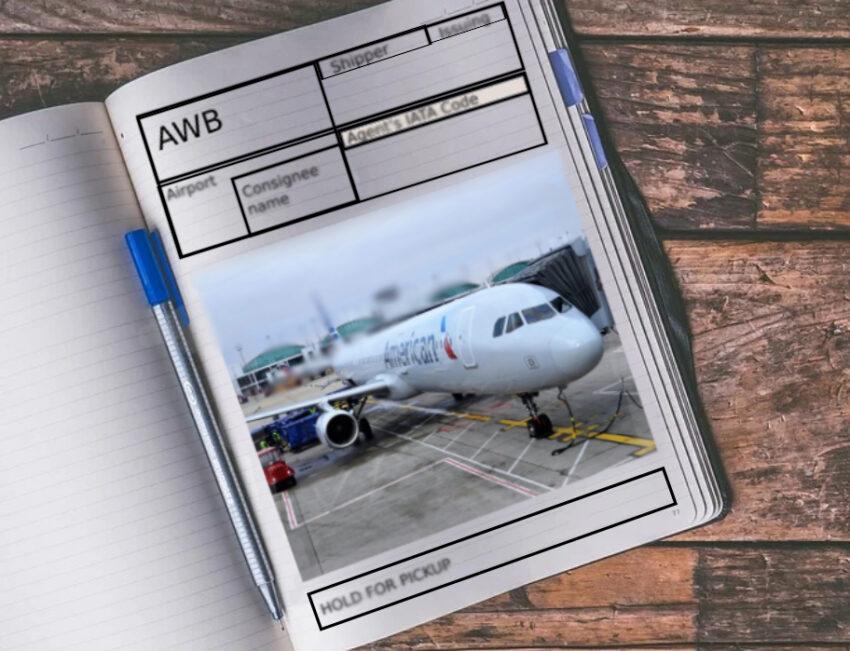 CQR-Air-Freight-Forwarding
