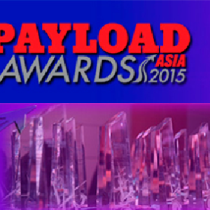 CQR Hong Kong shortlisted in Payload Asia Awards