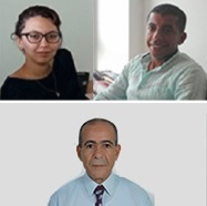 CQR Tangier welcomes new staff