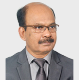 CQR member in Dhaka's Managing Director appointed BAFFA Director