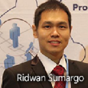 Interview with CQR Surabaya