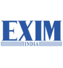 Conqueror Freight Network expands in second year – EXIM INDIA