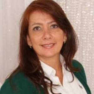 INTERVIEW WITH CQR GUATEMALA CITY AND SAN SALVADOR