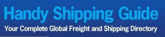 freight forwarders network