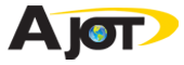 Conqueror covers over 200 cities in 100 countries: American Journal of Transportation