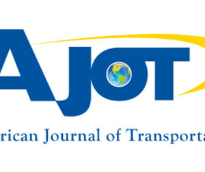 Conqueror's 7th Annual Meeting News has been covered by American Journal of Transportation