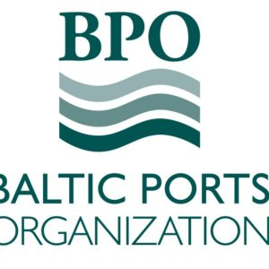 Conqueror partners with Baltic Ports Conference 2018
