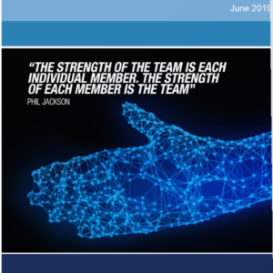 The June edition of Conqueror's quarterly newsletters is now online!