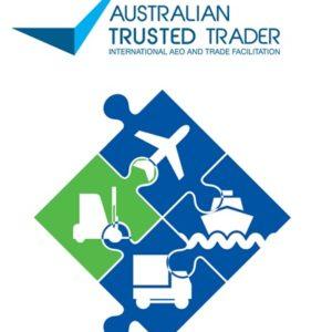 Conqueror Melbourne gets the prestigious Australian Trusted Trader Certificate