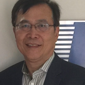 Interview With Mr. Thomas Lee From CQR Los Angeles