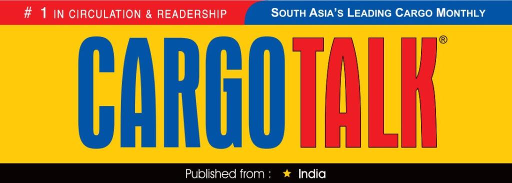 CQR Media Partner-Cargotalk